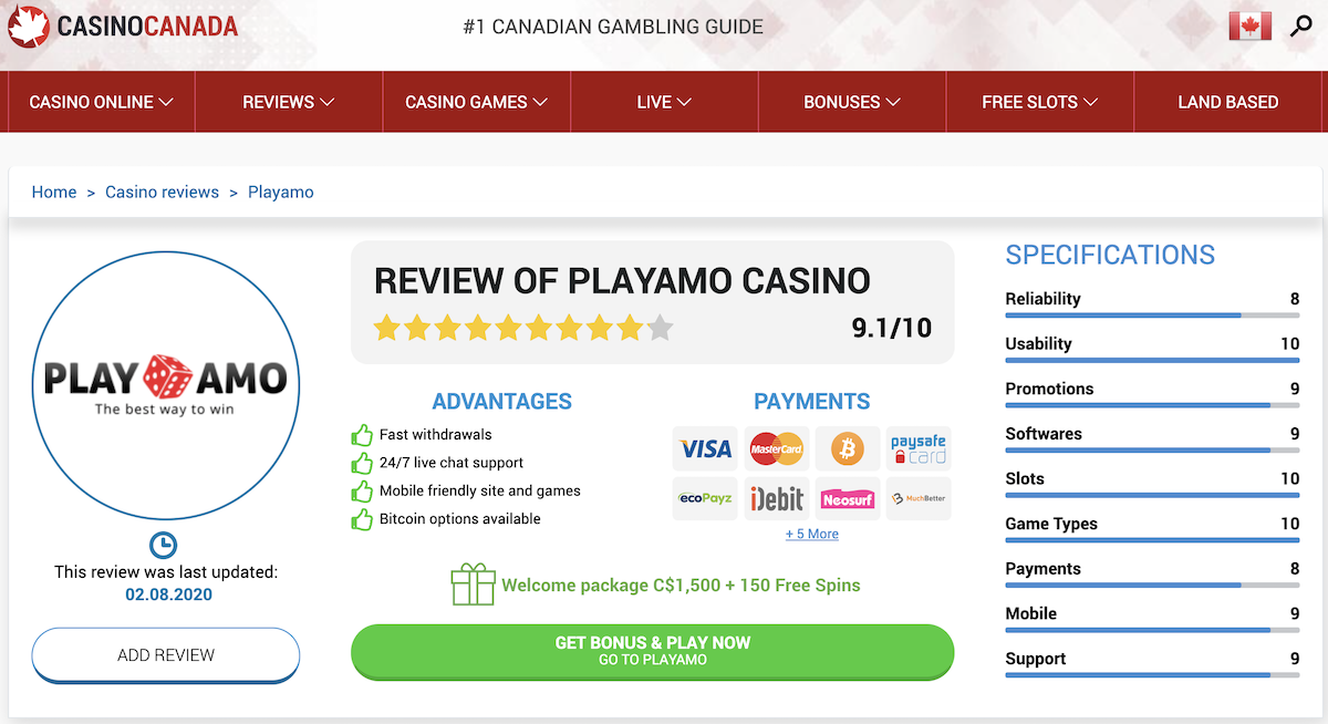 casinocanada-preview
