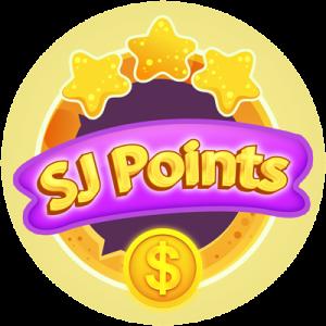 slotjudge-com-bonus-system
