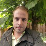 Dominic Andreasson