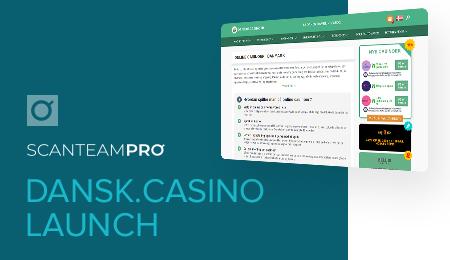 dansk.casino - scanteam.pro