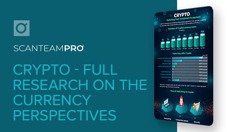 Crrypto currencies news