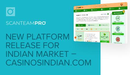 preview image of casinosindian.com