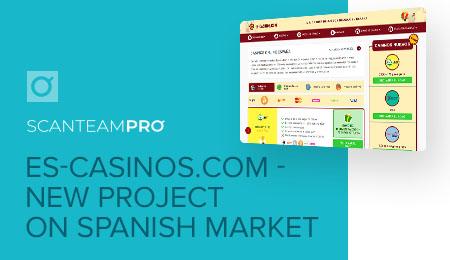 es-casinos - preview image
