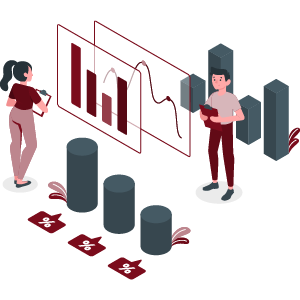 es-casinos - online casinos statistics data